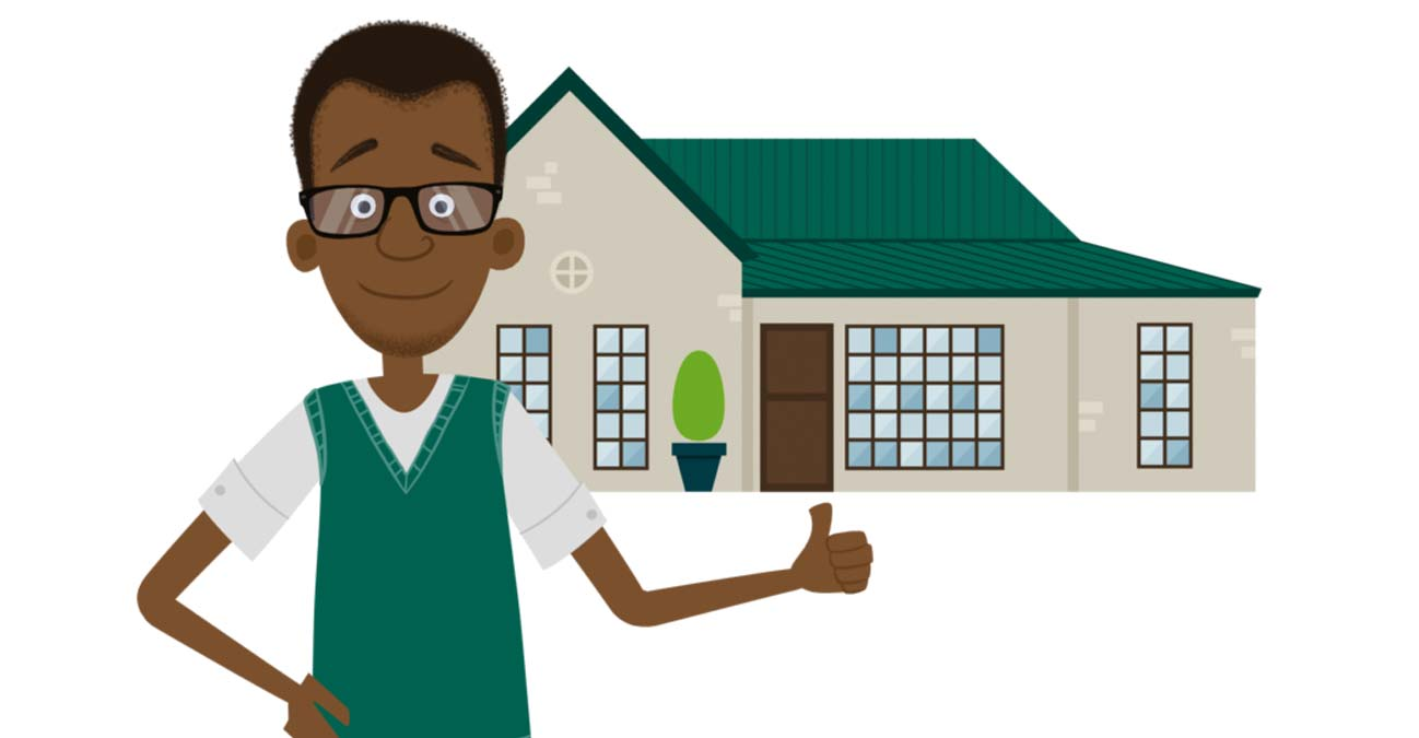 Bonds and Home Ownership